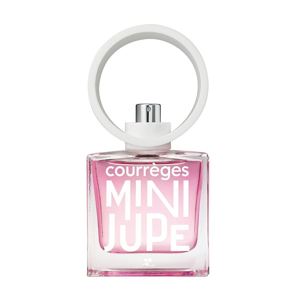 Eau de Parfum Mini Jupe - COURRÈGES