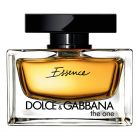 Eau de Parfum The One Essence - DOLCE & GABBANA
