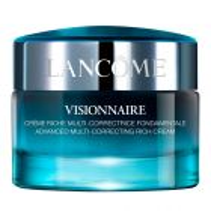 Lancôme - Visionnaire Crème Riche - 50 ml