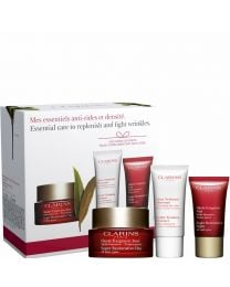 Coffret Multi-Intensive - Clarins