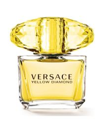 Eau de Toilette Yellow Diamond - VERSACE