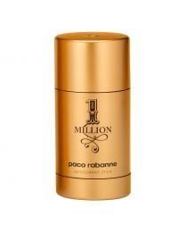 Paco Rabanne - 1 Million - Déodorant Stick 75 g