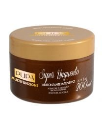 Pupa - Super Onguent Bronzange Intensif - 200 ml