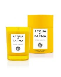 Bougie Jaune Colonia - Acqua di Parma