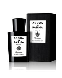 Acqua di Parma - Colonia Essenza - Baume Après-rasage 100 ml