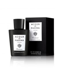Gel douche Colonia Essenza - Acqua di Parma