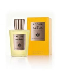 Gel douche corps et cheveux Colonia Intensa - Acqua di Parma