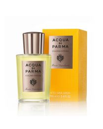 Acqua di Parma - Colonia Intensa - Tonique après-rasage 100 ml