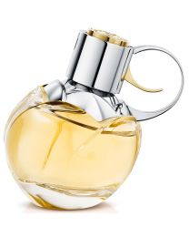Eau de Parfum Wanted Girl - AZZARO