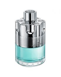 Azzaro Wanted Tonic, Eau de toilette