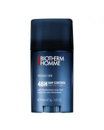 Biotherm Homme - Day Control - Déodorant stick anti-transpirant 50 ml