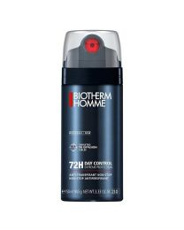 Biotherm Homme - 72H Day Control - Déodorant Spray 150 ml