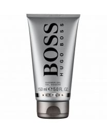 Hugo Boss - Boss Bottled - Gel douche 150 ml