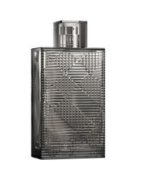 Burberry - Brit Rhythm Intense - Eau de Toilette