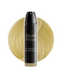 Bye Bye Racines - Blond Clair - Spray 75 ml