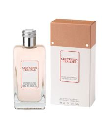 Chevignon - Chevignon Heritage for Women - Eau de Toilette Vaporisateur 100 ml