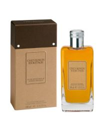 Chevignon - Chevignon Heritage for Men - Eau de Toilette Vaporisateur 100 ml