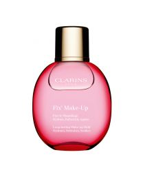 Clarins - Fix' Make-Up - 50 ml