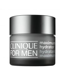 Clinique for Men - Maximum Hydrator - Hydratant Maximum 50 ml