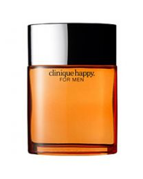 Clinique - Clinique Happy for Men - Eau de Toilette