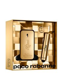 Paco Rabanne - Coffret 1 Million st valentin