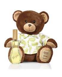 Coffret Giorgio Beverly Hills Bears Collectors 2019