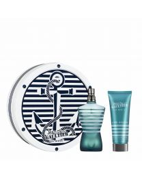 Coffret Le Male Eau de toilette 75 ml - Jean Paul Gaultier