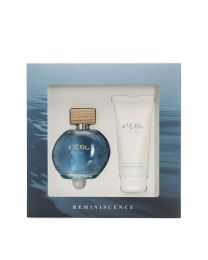 Coffret Rem Eau de Toilette - REMINISCENCE