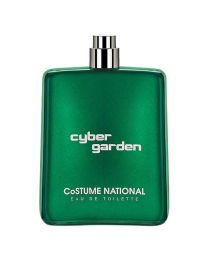 Costume National - Cyber Garden - Eau de Toilette