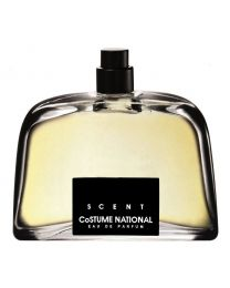 Eau de Parfum Scent - COSTUME NATIONAL