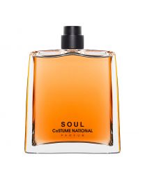 Costume National - Soul - Eau de Parfum