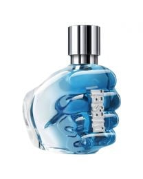 Diesel - Only the Brave High - Eau de Toilette