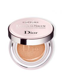 Dior - Capture Dreamskin - Moist & Perfect Cushion SPF 50 PA+++
