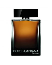 Dolce & Gabbana - The One for Men - Eau de Parfum