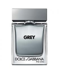 Eau de Toilette Intense The One Grey - DOLCE & GABBANA