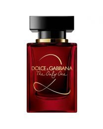 Eau de Parfum The Only One 2 - DOLCE & GABBANA