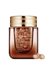 Ampoules Advanced Night Repair Réparation Intensive - Estée Lauder