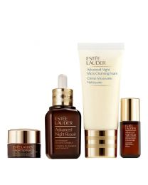 Estée Lauder - Advanced Night Repair - Coffret Soin visage