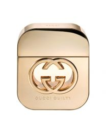 Eau de Toilette Gucci Guilty - GUCCI