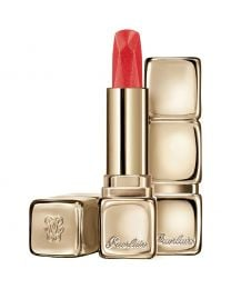 Le Rouge attrape-cœurs KissKiss LoveLove - GUERLAIN