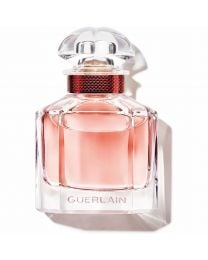 Eau de Parfum Mon Guerlain Bloom of Rose - GUERLAIN