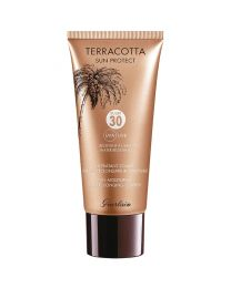 Guerlain - Terracotta Sun Protect IP30 - 100 ml