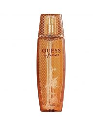 Eau de Parfum Guess by Marciano for Women - GUESS