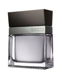 Eau de Toilette Guess Seductive Homme - GUESS