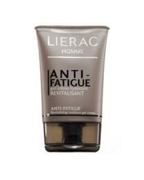 Lierac - Lierac Homme Anti-fatigue - Tube 50 ml