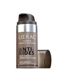Lierac - Lierac Homme Anti-ride - Flacon-Pompe 50 ml