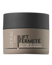 Lierac - Lierac Homme Lift Fermeté - Pot 40 ml