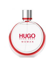 Eau de Parfum Hugo Woman - HUGO BOSS