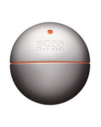 Eau de toilette Boss In Motion - HUGO BOSS