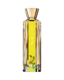 Jean-Louis Scherrer Pop Delights 01 Eau de Toilette
